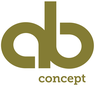 logo-ab-concept.png - 7274682.5